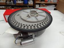 W10239401 MAYTAG DISHWASHER MOTOR W/ DRAIN PUMP & CAPACITOR