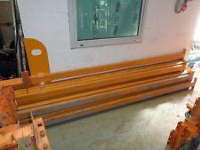 Pallet racking RediRack Beams, 3300mm, Heavy Duty, 3 TONNE BEAMS £20.00