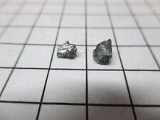 Lutetium Metal Element Sample - 1g Chunks 99.95% Pure - Periodic Table