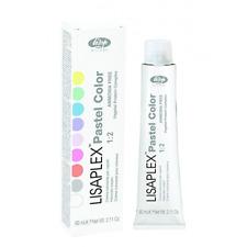 Lisap Lisaplex Pastel Color - Smoky Crystal 60ml