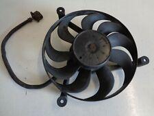 Audi TT MK1 1.8T MK4 Golf  290mm Aircon radiator cooling fan 1J0959455K