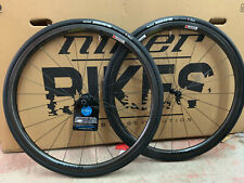 2019 NEW 1410 gram Reynolds AR 29 Rim brake wheelset