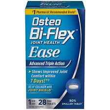 Osteo Bi-Flex Ease Joint Health Mini Tablets 28 ea