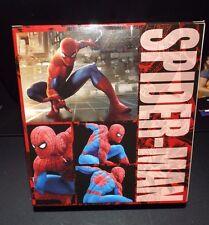Kotobukiya Artfx Marvel Amazing Spider-Man 1/10 Statue New!