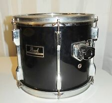 "PEARL EXPORT SERIES TOM 12"" X 9"" BLACK BIRCH DRUM 12X9"