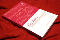 KEY ISSUES IN SECONDARY EDUCATION 2ND EDITION (PAPERBACK) BY JOHN BECK (EDITOR)