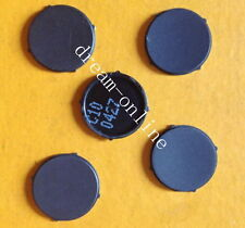 5pcs Gray Clickwheel Central Button for iPod 6th 7th Gen Classic 80/120/160GB
