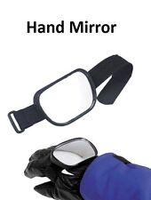 Mirror Band Hand Mounted Wrist Bicycle Riding Street Mountain Bike Road Riding