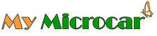 BLOCCHETTO ACCENSIONE CHIAVE AIXAM 400 500 A721 CITY SCOUTY
