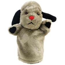 SOOTY - SWEEP OFFICIAL HAND PUPPET WITH SQUEAKER BRAND NEW GREAT GIFT