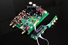 ES9028PRO ES9028 DAC HiFi Audio DAC Q8 V2.3 Assembled DSD256 High-end Version