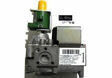 Honeywell VK4100N 2030 2 Gasarmatur VK 4100 N 2030 z.B. Unical DUA BTN-LN-AE 18