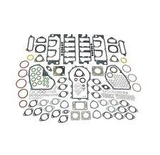 Porsche 911 Turbo 930  Reinz 930 100 908 02 Engine Gasket Set Cylinder Heads