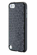 Speck Smartflex MP3 iPod Touch 5 Black Slate Grey