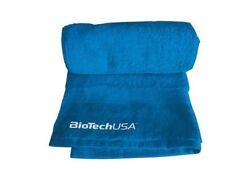Asciugamani nero per il bagno 100% Cotone