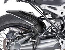 BMW R NINE T Rninet PARAFANGO SPRITZ PROTEZIONE PARAFANGO CARBONIO LOOK R1200