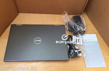"DELL Inspiron 13 5378 3.1 i5, Touch 1920x1080 13.3"",8gb 2in1 Laptop 256 SSD"