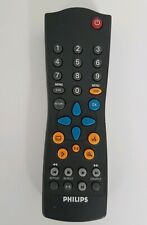 Phillips Remote Control RC 283201/01 USED.