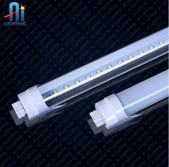 Ai Lighting, LLC