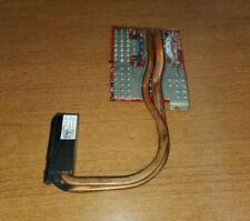 GENUINE DELL ALIENWARE M15x SERIES AMD ATI 1GB HD 5850 VIDEO CARD 0XYPF K6654 #