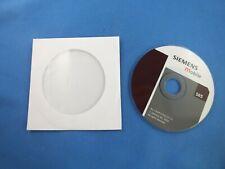 Original Siemens Mobile Phone S65 S 65 Disk German Instructions CD Software Program