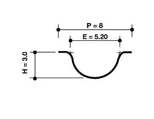 Dayco Timing Belt 94352 fits Toyota PASEO EL54 1.5 (EL54)