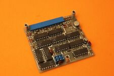 ROCKWELL COLLINS PRC-515 RU-20 MP-20 VARIABLE FREQUENCY DIVIDER p/n 601-3875-002