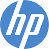 kompatible Tintenpatrone  HP 83 light magenta 680 ml C4945A
