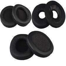 Nuovo Ricambio Orecchio Imbottitura Cushions per Sony/Technics/Sennheiser