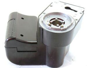Hasselblad Motor Winder F Grip for 2000FCW 2003FCW 205TCC EXC #310056