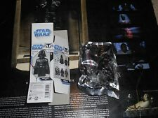 STAR WARS KUBRICK SERIES 10 DARTH VADER
