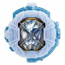 BANDAI Kamen Masked Rider Zi-O DX Wizard Infinity Style Ride Watch JAPAN IMPORT
