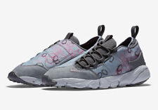 New listingNIKE AIR FOOTSCAPE NM PREM QS TRAINERS UK 11 EU 46 GREY  846786-002 SAKURA de0f0f13b