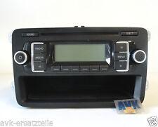 CD Radio 1K0035156, VW Golf V 1K1 1K5