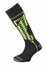 Triumph Motorcycles Merino Knee Length Sock