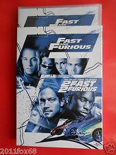 dvds film fast and furious 2 fast 2 furious vin diesel paul walker eva mendes gq