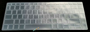 Keyboard Skin Cover Protector for Asus Q407IQ S433 S433F S433FA S433FL S433EA