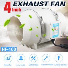 Home Exhaust Fans & Ventilators for sale | eBay