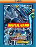 FA Dialga EX FULL ART 99/101 for Pokemon TCG Online (PTCGO, Digital Card)
