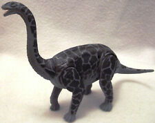 Adventure Planet Dinosaur Discovery Expedition Posable Brachiosaurus 9""