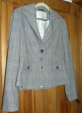 NEXT Viscose Formal Coats & Jackets Blazer for Women