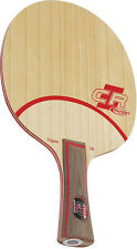 Stiga Clipper CR Table Tennis Blade