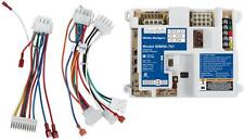 NEW! WHITE RODGERS 50M56U-751, REPLACES CARRIER 325878-751, HK42FZ013, HK42FZ011