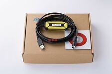 TSXPCX3030-C Programming Cable For Schneider Wido/ TSX /Neza Series PLC 3030-C