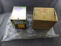 Terasaki AUT-1BDR UVT Trip Device 100-120V AC