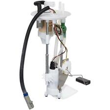 CarQuest Fuel Pump Module E2295M For Ford Ranger 2001-2003