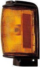 Turn Signal / Parking Light Assembly Front Left Dorman 1630686