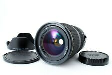 [Near Mint] Tokina AT-X PRO AF 28-70mm f/2.8 Zoom Lens for Canon EF #197