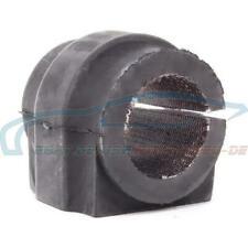 Original Mini 31356772844 - [SONDERPREIS] Gummilager Stabilisator D=23,5MM