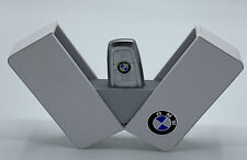 New BMW USB Flash Drive 2GB
